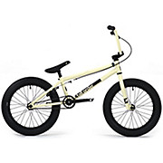 Tall Order Ramp Eighteen BMX Bike 2019