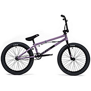 Tall Order Flair Park BMX Bike 2019