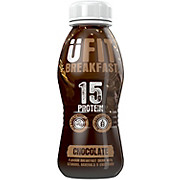 UFIT Breakfast 310ml