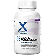 Reflex XFT Zinc & Magnesium 2019