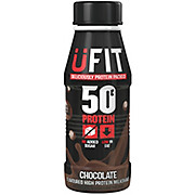 UFIT High Protein Drink 50g