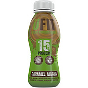 UFIT Vegan 310ml