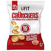 UFIT Crunchers 12 x 27g
