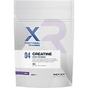 Reflex XFT Creatine 2019
