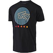 Troy Lee Designs Spot On T-Shirt 2019