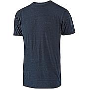 Troy Lee Designs Linear T-Shirt 2019