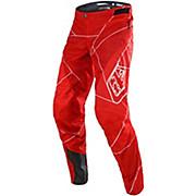 Troy Lee Designs Sprint Pants 2019