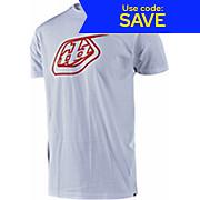 Troy Lee Designs Logo T-Shirt 2019