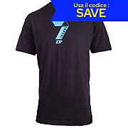 7 iDP T Shirt Logo