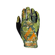 7 iDP Youth Transition Gloves
