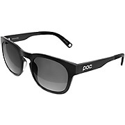 POC Require Sunglasses Uranium Black