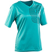 Race Face Womens Charlie SS Tech Top SS19