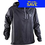 Race Face Nano 3-4 Zip Jacket SS19