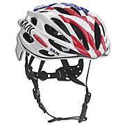 Kask Mojito Sport Road Helmet-USA Edition