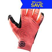 Race Face Womens Khyber Gloves SS19