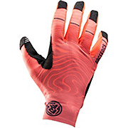 Race Face Womens Khyber Gloves SS19