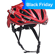 Kask Mojito Sport Road Helmet-China Edition