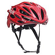 Kask Mojito Sport Road Helmet-China Edition