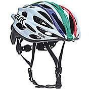 Kask Mojito Sport Road Helmet-South Africa Ed
