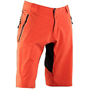 Race Face Stage Shorts SS19