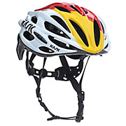 Kask Mojito Sport Road Helmet-German Edition