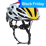 Kask Mojito Sport Road Helmet-German Edition
