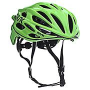 Kask Mojito Sport Helmet-TDF Sprinter Edition