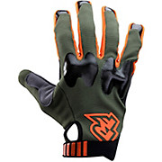 Race Face Ruxton Gloves SS19