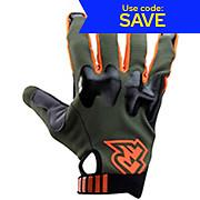 Race Face Ruxton Gloves SS19