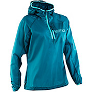 Race Face Womens Nano 3-4 Zip Jacket SS19