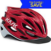 Kask Mojito X Peak Helmet