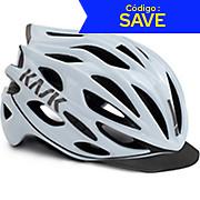 Kask Mojito X Peak Helmet 2019