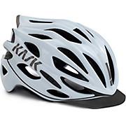 <h2> Kask Mojito X Peak Helmet</h2>