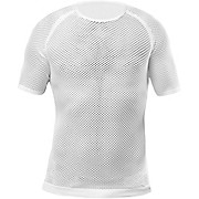 GripGrab 3-Season Short Sleeve Base Layer