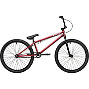 Ruption Motion 24 BMX Bike 2020