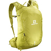 Salomon Trailblazer 20 Backpack SS19