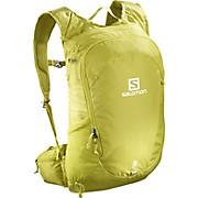 Salomon Trailblazer 20 Backpack SS19