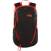 The North Face Kuhtai Evo 18 Rucksack SS19