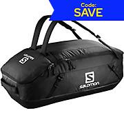 Salomon Prolog 70 Backpack SS19