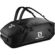 Salomon Prolog 70 Backpack SS19