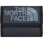 The North Face Base Camp Wallet SS19