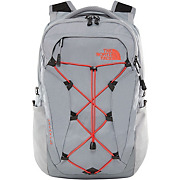 The North Face Womens Borealis Rucksack SS19