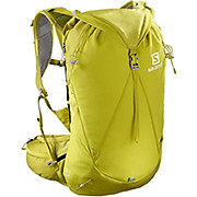 Salomon Out Day 20+4 Backpack SS19
