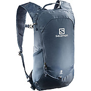 Salomon Trailblazer 10 Backpack SS19
