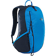 The North Face Kuhtai Evo 28 Rucksack SS19