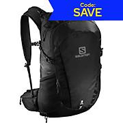 Salomon Trailblazer 30 Backpack SS19