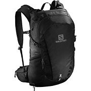 Salomon Trailblazer 30 Backpack SS19