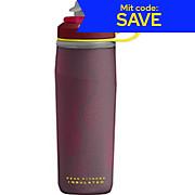Camelbak Peak Fitness Chill 500ml Water Bottle SS19
