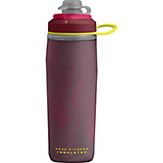 Camelbak Peak Fitness Chill 500ml Water Bottle SS19