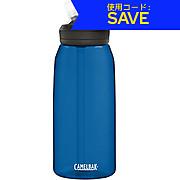 Camelbak Eddy 1L Water Bottle SS19